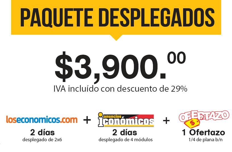 LosEconomicos com - Anuncios Clasificados de Hermosillo, Sonora